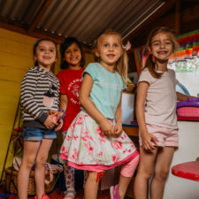 Holsworthy_Preschool_062